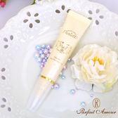 日本 Parfait Amour 指甲香氛護理油 錦緞玫瑰 7ml 香水指緣油