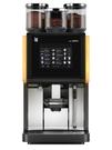 全自動咖啡機 - WMF-5000S雙豆...