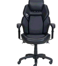 [COSCO代購] W1518239 True Innovations 可調式電競椅