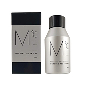 韓國MDOC 全效極致安瓶乳液 水乳液 150ml