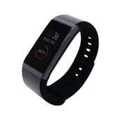 【Amazfit】米動手環 運動 智慧 藍芽 華米手錶 小米手環2