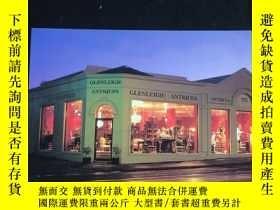 二手書博民逛書店西洋古董圖錄罕見(慕仕閣拍賣公司) DECORATING WIT