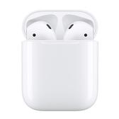 Apple 第2代 AirPods 藍芽耳機