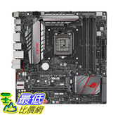 [105美國直購] ASUS 主板 ROG MAXIMUS VIII GENE LGA1151 DDR4 M.2 SATA 6Gb/s USB3.1 Type A Type C Intel Z170 B012NH1MCM