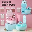 兒童馬桶坐便器男孩女寶寶便盆嬰兒幼兒大號尿盆小孩尿桶廁所神器