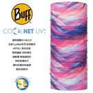 [西班牙製 BUFF]CoolNet 粉...