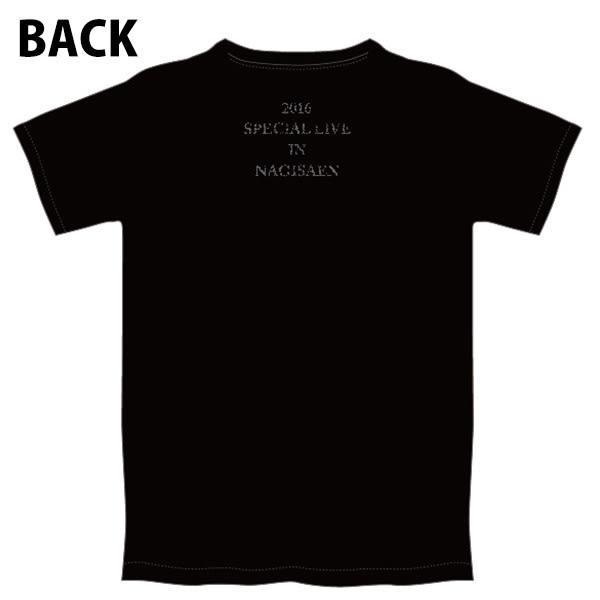 ONE OK ROCK 2016渚園T恤<B>