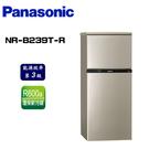 Panasonic 國際牌 232公升 ...