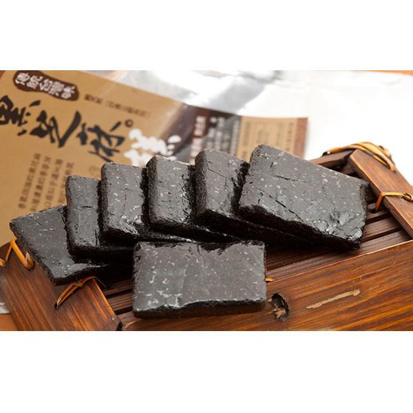珍田 黑芝麻糕(原味) 300g/包 純素