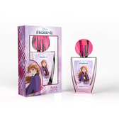 Disney FrozenII 冰雪奇緣2 奇幻安娜香水 50ml