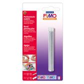 施德樓FIMO軟陶 ACCESSORIES MS8712 20 軟陶串珠穿孔棒針