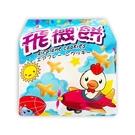 Chiao-E 巧益 原味飛機餅(奶素)160g[衛立兒生活館]
