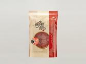 優惠組合!! 唯豐-嚴選豬肉乾*1+大濾掛式咖啡/黃金曼特寧11g*30包/盒*1