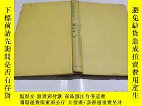 二手書博民逛書店TOMORROW S罕見MIRACIE FRANK G SLAUGHTER 精裝Y9212