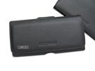 CITY BOSS 真皮 頭層牛皮 手機腰掛式皮套 ASUS ZenFone 3 ZE552KL /ZenFone 3 ZE520KL 腰掛皮套 手機皮套 手機套