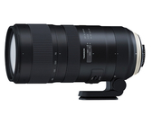 Tamron A025 SP 70-200mm F2.8 Di VC USD G2〔Canon版〕平行輸入