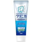 日本獅王固齒佳酵素淨護牙膏-柑橘薄荷130g