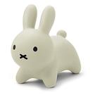 MIFFY 米菲兔跳跳椅(灰色)_ID0...