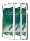 ★APP Studio★【Just Mobile 】Just Mobile TENC™ iPhone 7 (4.7吋) 自動修復保護殼