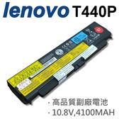 LENOVO 6芯 T440P 57 日系電芯 電池 45N1148 45N1149 45N1152 45N1153