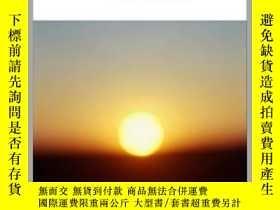 二手書博民逛書店The罕見Outsider局外人,加繆,英文原版Y449990 Albert Camus Penguin Cl