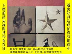 二手書博民逛書店THE罕見BEST OF BROCHURE DESICN IIY5919 THE BEST OF BROCHU