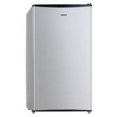 HERAN 禾聯 單門式冰箱 92L 型號HRE-1015