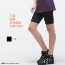 *╮寶琦華Bourdance╭*專業瑜珈韻律芭蕾☆提臀五分褲【23152008】