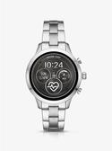 美國代購 Michael Kors 智能手錶 MKT5044