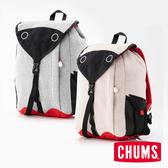 CHUMS K(中大童)  後背包 Booby CH602767Z051/CH602767W003