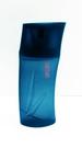 Kenzo Pour Homme Sport 海洋藍調運動淡香水 50ml
