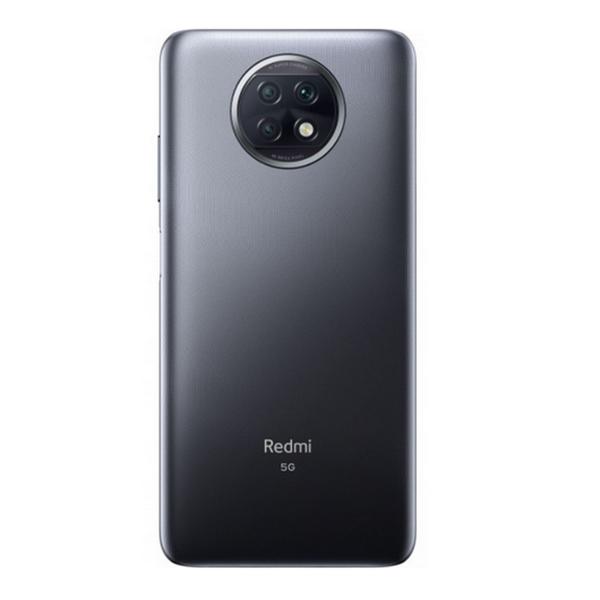 紅米Redmi Note 9T (4G/128G) 6.53 吋 5G手機 (公司貨/全新品/保固一年)