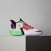 Nike Jordan Rrect Elevation PF男鞋 白綠橘紫 避震 包覆 運動 籃球鞋CK6617-101