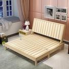 沙髮床可折疊兩用床多功能客廳書房陽台1.2小戶型1.5雙人1.8   【全館免運】