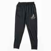 NIKE AS M NK ESSNTL KNIT PANT GX -男款運動休閒長褲- NO.AT7644010