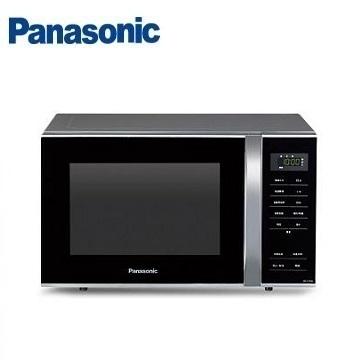 Panasonic 國際牌 微電腦25公升微波爐 NN-ST34H