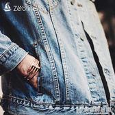 手鍊/手環歐美時尚潮流釘子手鐲男士個性創意鈦鋼情侶開口手鐲學生手飾 快意購物網