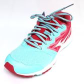 【MIZUNO 美津濃】兒童 慢跑鞋 SPEED GUIDE 兒童寬楦 耐磨 運動鞋 -K1GC182207 [陽光樂活]