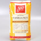 JOSE S香草咖啡豆  1.36kg(賞味期限:2020.01.15)