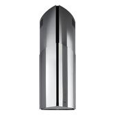 【義大利貝斯特best】造型中島環保排油煙機Gloss(需預訂)450 × 435mm