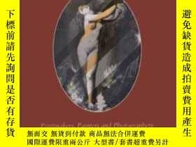 二手書博民逛書店Parallel罕見sY256260 Stephen Bann Yale University Press