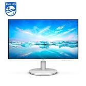 【南紡購物中心】PHILIPS 24型 IPS FHD螢幕(241V8W)