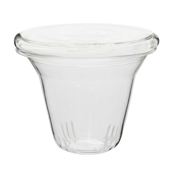 iLoveGlass 玻璃濾茶器