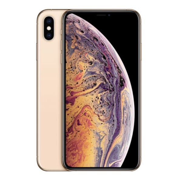 【新機93折】iPhone Xs Max 256G