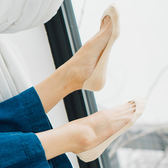 3雙裝船襪女純棉短襪隱形襪夏季淺口