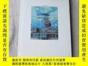 二手書博民逛書店1997罕見Medical and Health Annual(