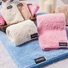 【MORINO】超細纖維大毛巾...