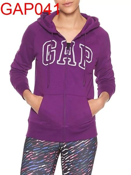 GAP 當季最新現貨 女 外套帽T 美國進口 保證真品 GAP041