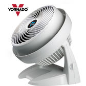 【VORNADO】渦流空氣循環機  630W