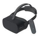 【現省$3600】Pico G2 4K VR一體機 神腦生活